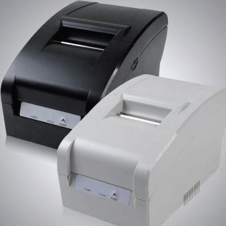 Máy in hóa đơn Antech AP250C
