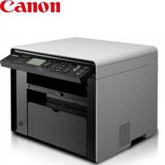 Máy in Laser đa chức năng canon MF4820D