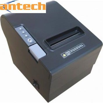 Máy in hóa đơn Antech PRP 085US/UP
