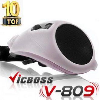 Máy trợ giảng Vicboss V-809 Uniphone