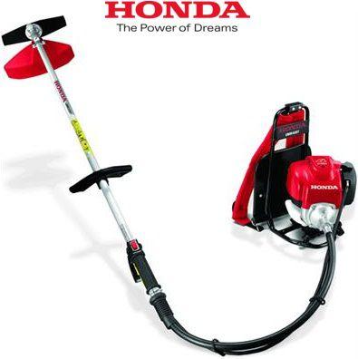 Máy cắt cỏ Honda UMR435T L2ST