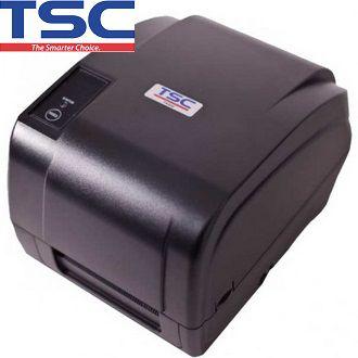 Máy in tem nhãn TSC TA300
