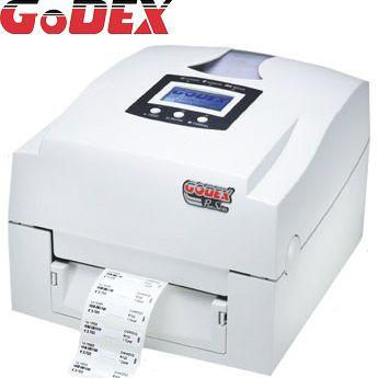 Máy in mã vạch Godex EZPi 1300