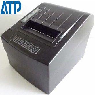 Máy in hóa đơn ATP-250
