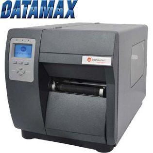 Máy in nhãn mã vạch Datamax I4212 Mark II