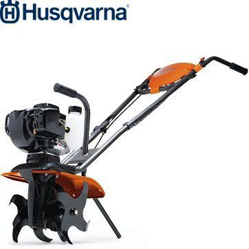 Máy xới đất mini Husqvarna T300RS