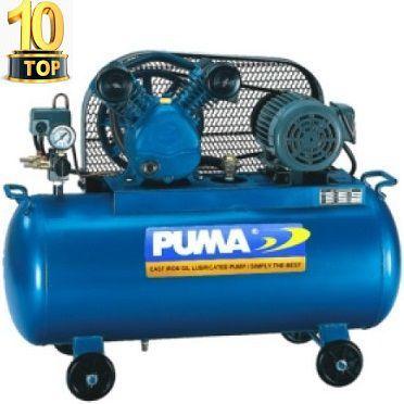 Máy nén khí PUMA PK75250 (7.5HP)