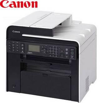 Máy in laser đa chức năng Canon MF 4870DN