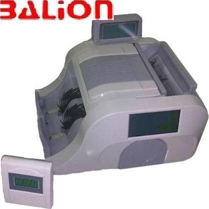 Máy đếm tiền Balion NH-307s