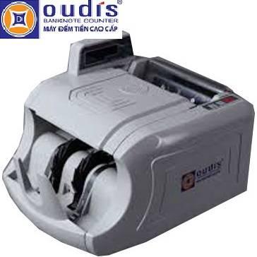 Máy đếm tiền Oudis 9900