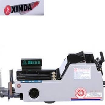 Máy đếm tiền Xinda 0181