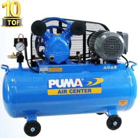 Máy nén khí PUMA PX-0260 (1/2HP)