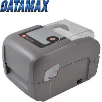 Máy in mã vạch Datamax E4204b Mark iii