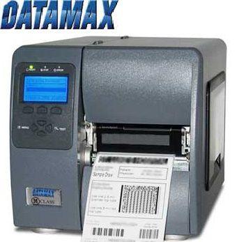 Máy in mã vạch Datamax-O