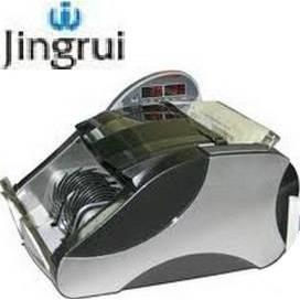 Máy đếm tiền Jingrui XD–5068VL
