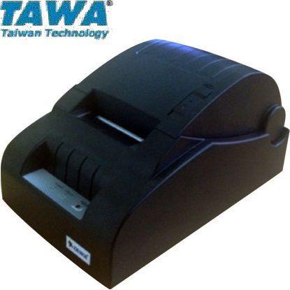 Máy in hóa đơn TAWA PRP-085 mini