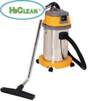 Máy hút bụi Hiclean HC 30