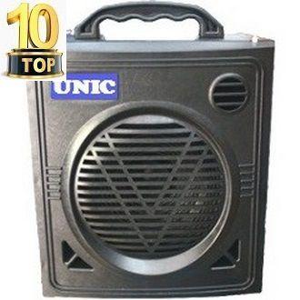 Máy trợ giảng Unic UA311