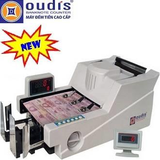 Máy đếm tiền Oudis 9699