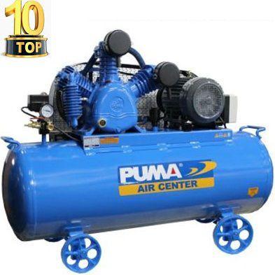 Máy nén khí áp lực cao PUMA TK 50250 (5HP)