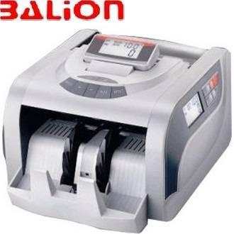 Máy đếm tiền Balion NH 201
