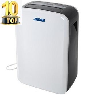 Máy hút ẩm dân dụng Jacon HM-20EC