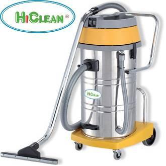 Máy hút bụi Hiclean HC 90