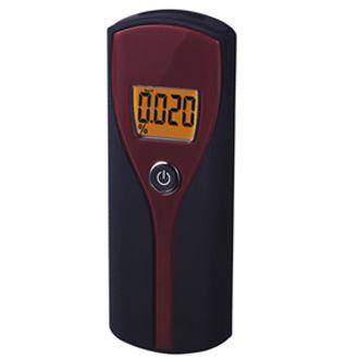 Máy đo nồng độ cồn M&MPro ATAMT125