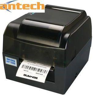 Máy in mã vạch Antech 2200E