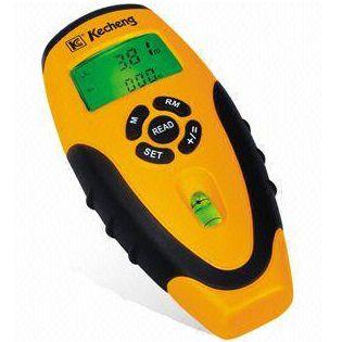 Máy đo khoảng cách kỹ thuật số M&MPro DMAMT316