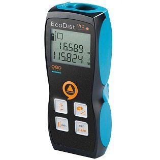 Máy đo khoảng cách GEO-Fennel Ecodist Pro