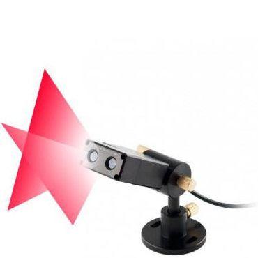 Máy laser định vị vuông góc Geo Fennel FPLC20