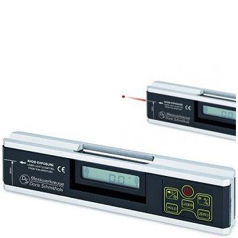 Thước đo độ nghiêng GEO-Fennel S-Digit Multi