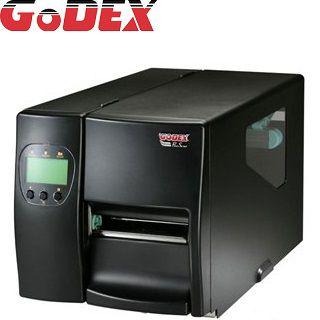 Máy in mã vạch Godex EZ 6300 plus