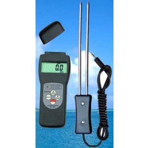 Đồng hồ đo độ ẩm ngũ cốc, nông sản, thức ăn gia súc kỹ thuật số M&MPro HMMC-7825G