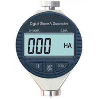 Máy đo độ cứng M&MPro HTTA300A