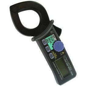 Ampe kìm đo dòng rò Kyoritsu 2433R