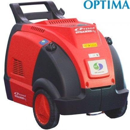 Máy rửa xe hơi nước Optima Steamer EST(18K)
