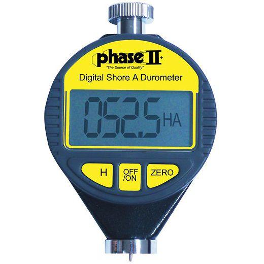 Máy đo độ cứng cao su Phase II PHT-960