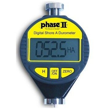 Máy đo độ cứng nhựa Phase II PHT-980