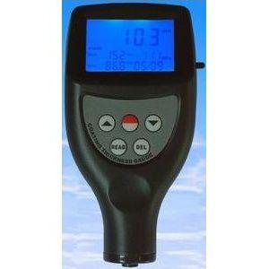 Máy đo độ dày có lớp phủ M&MPRO TICM-8855