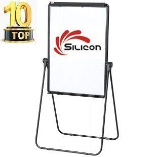 Bảng Flipchart Silicon FB-66