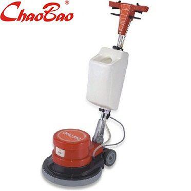 Máy chà sàn công nghiệp CHAOBAO CB-154-A005