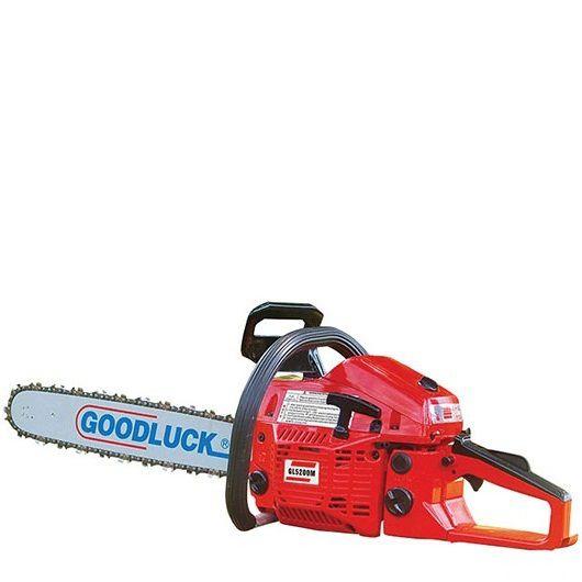 Máy cưa xích GoodLuck GL5200