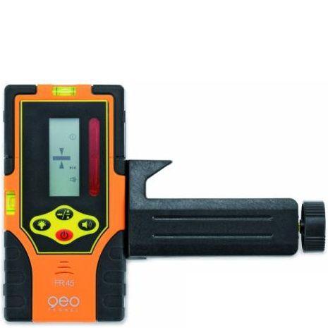 Máy nhận tín hiệu laser GEO-Fennel FR 45