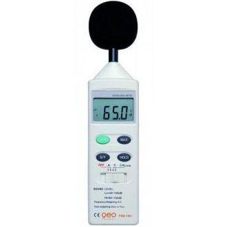 Máy đo độ ồn GEO-Fennel FSM-130