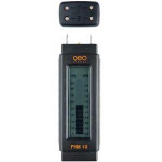 Máy đo độ ẩm GEO-Fennel FHM-10