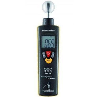 Máy đo độ ẩm GEO-Fennel FFM-100
