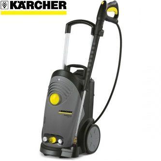 Máy phun áp lực Karcher HD 5/12C