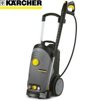 Máy phun áp lực Karcher HD 6/13C